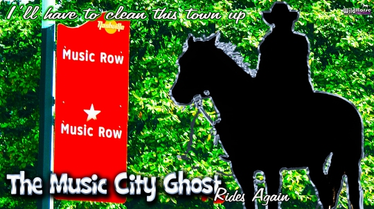 MusicCityGhostRymanSongwriters006