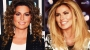 Shania Twain Is Now A Blonde! – WETv