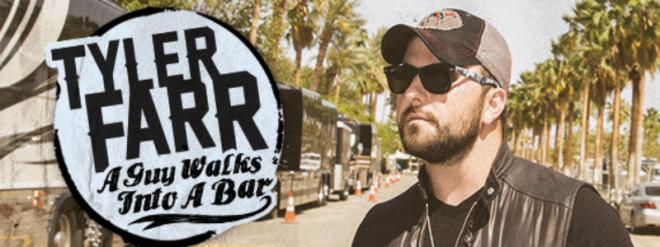 tyler-farr-a-guy-walks-into-a-bar
