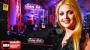 Laura Dodd's Video Jukebox #35 Ready 2 ViewWETv