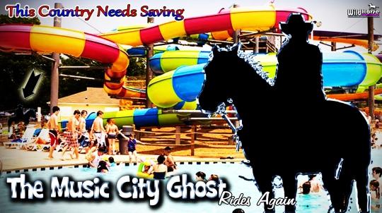 017 MCG NashvilleShores