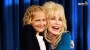 Dolly Parton Surprises Young Actress with GreatNews