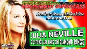 JulianNevillSix StringsAreHardOnDiamondRings750