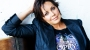 """Kelly Lang Records """"Last Date"""" With PaulShaffer"""