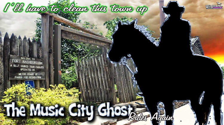 MusicCityGhostFortNashborough#10
