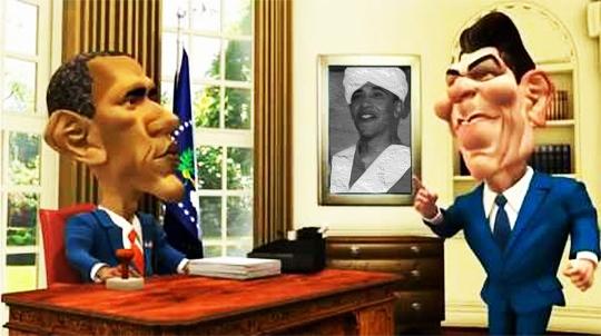 ObamaRegan001