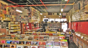 Record Stores1