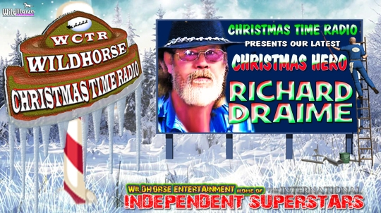 005RichardDraimeChristmasHero