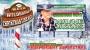 WCTR Wildhorse Christmas Time Radio LatestHero