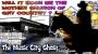 MusicCityGhost: Can Gay Cowboys Make GirlsCry?