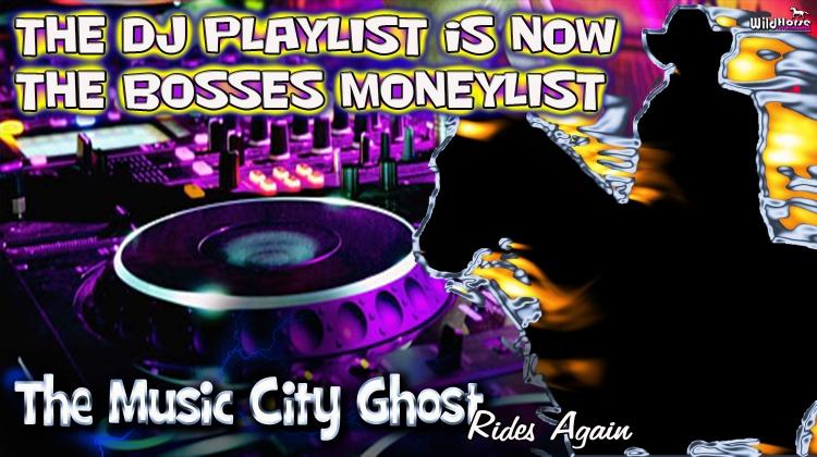 024 MCG PlaylistIsNowMoneylist