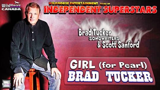 BradTuckerGirlForPearl750