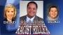 Racist Employee Kills Two TV Reporters in ColdBlood