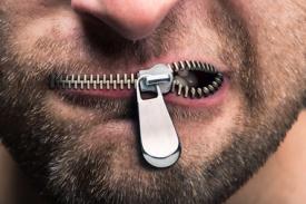 censorship_150536339-thumb-380xauto-2587