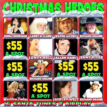 ChristmasHeroes01