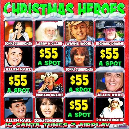ChristmasHeroes500