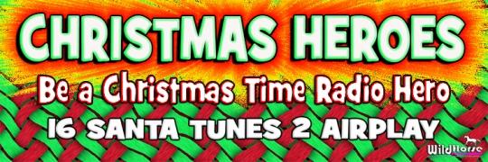 ChristmasHeroesHeaderlogo750