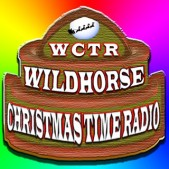 ChristmasTimeRadio320