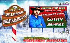 ChristmasTimeRadioGaryJennings750