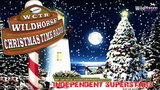 ChristmasTimeRadioPromo02s