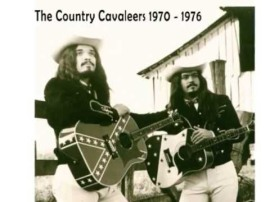 country cavaleers