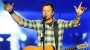 Country Star Dierks Bentley Farewell To MusicCity?