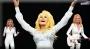 Dolly Parton Shines at The RymanAuditorium