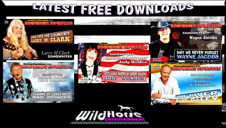 FreeDownloadsBannerAugust2015