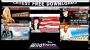 Latest Independent Artists Free Mp3Downloads