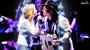 Garth &Trisha Receive Stars on Musicity Walk ofFame