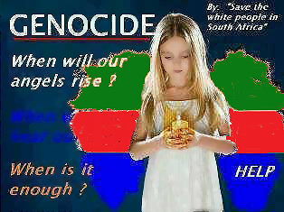 genocidebanner