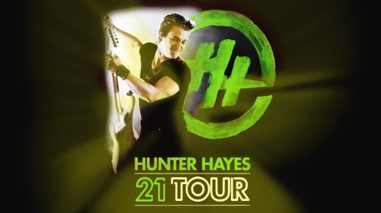 HunterHayes21Tour001