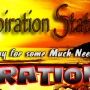 Rhon's Inspiration Station: Inspires You This Friday