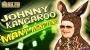 Johnny Kangaroo With 'Many Mini Tunes' Just ForYou