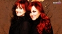 Judds are Headed to Vegas For Girls Night OutShows