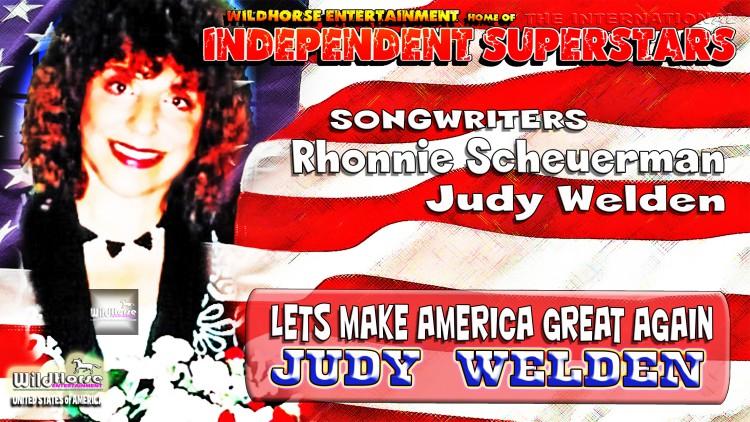 JudyWeldenLetsMakeAmericaGreatAgain750