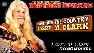LarrymClarkCantTakeTheCountry750