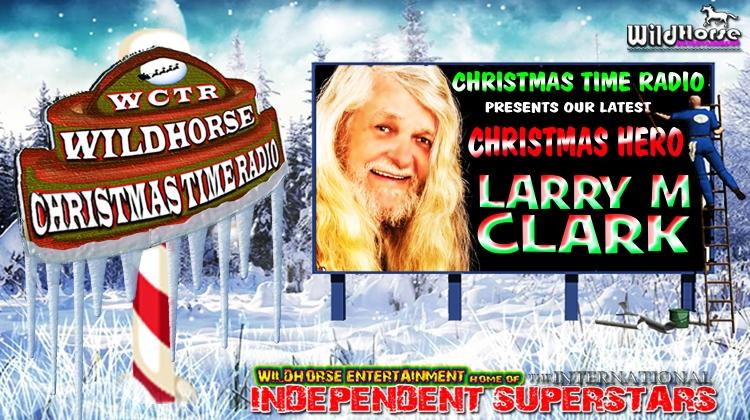 LarryMClarkChristmasHero003