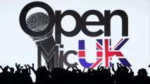 Open-Mic-Logo (1)