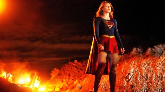 Supergirl001