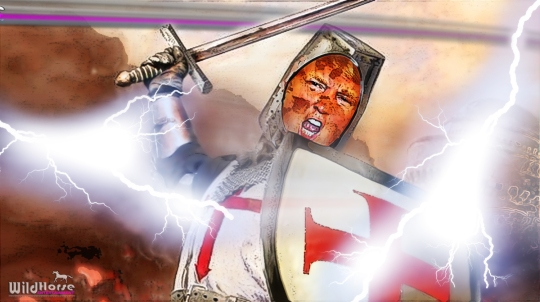 TrumpCrusader001