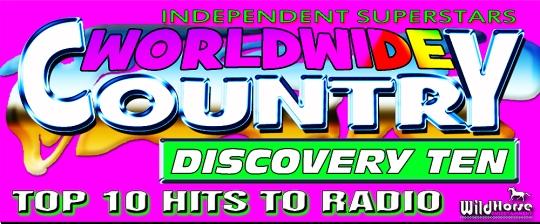 WorldwideCountryDiscovery10ah