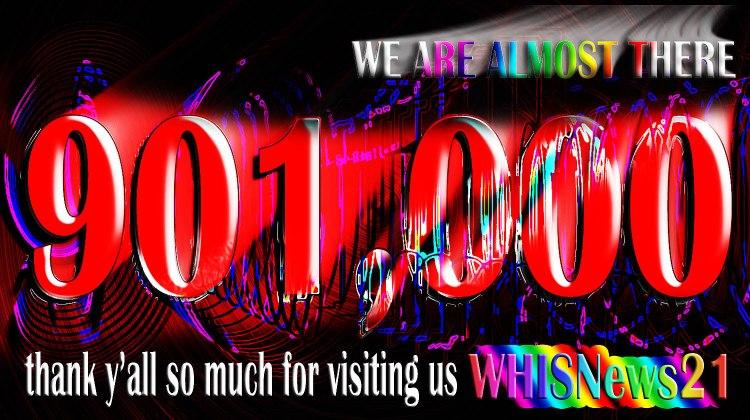 900000Celebration01s
