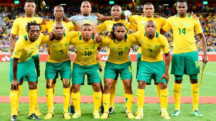 Bafana001