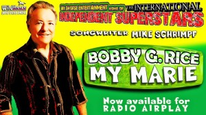 BobbyGRiceMyMarie
