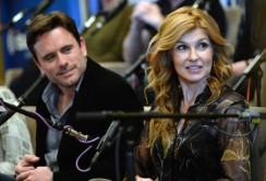 Cast+Nashville+Answer+Questions+Fans+During+HtpseGAUqNvl