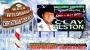 WCTR's Latest Christmas Time Radio Hero ClayAlston