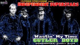 CutlerBoydWastinMyTime750