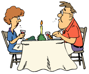 eating-dinner-clip-art-521226