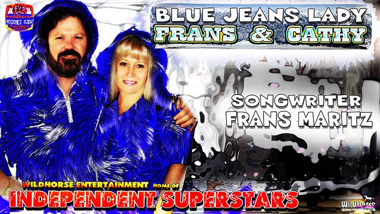FransCathyBlueJeansLady750